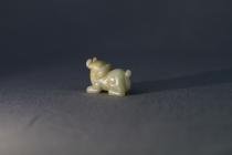 art-treasures-artifacts-18