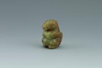 art-treasures-artifacts-21