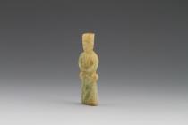 art-treasures-artifacts-22