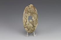 art-treasures-artifacts-24