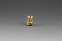 art-treasures-artifacts-26