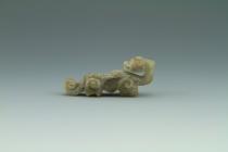 art-treasures-artifacts-27