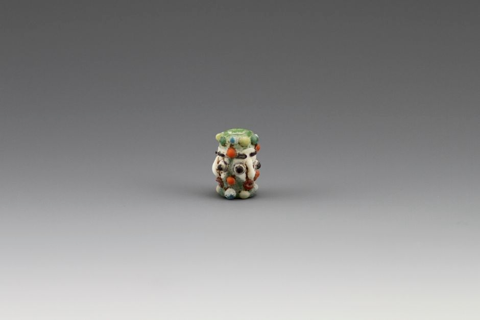 art-treasures-bead-from-around-the-world-08
