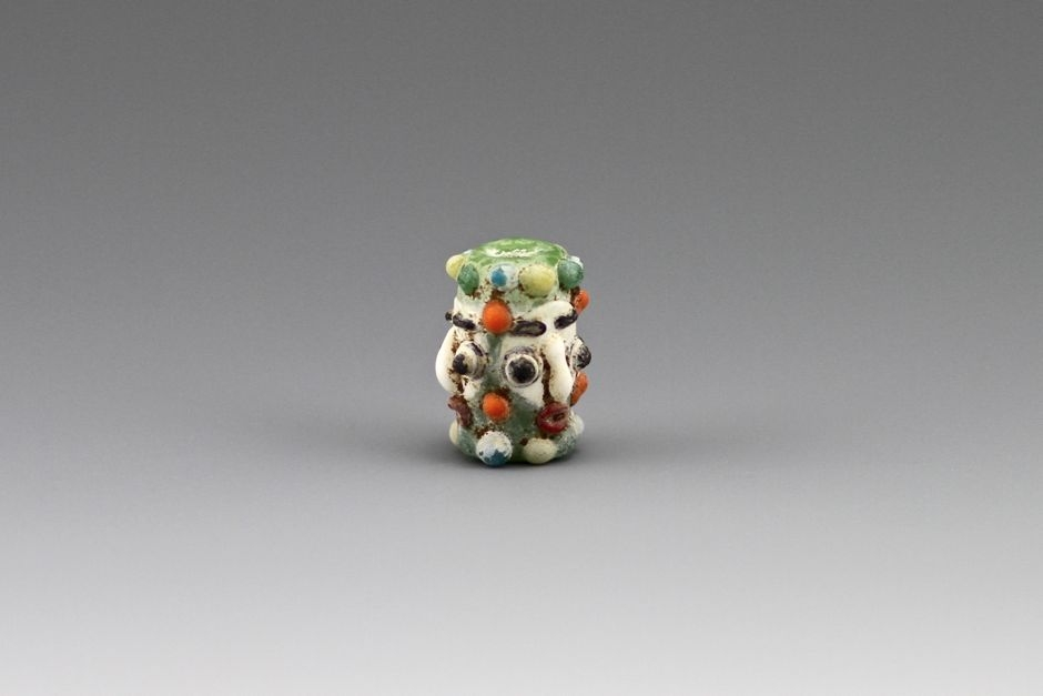 art-treasures-bead-from-around-the-world-10