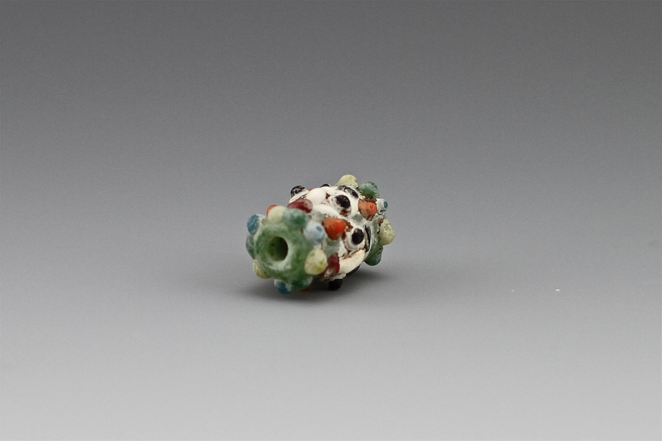 art-treasures-bead-from-around-the-world-11