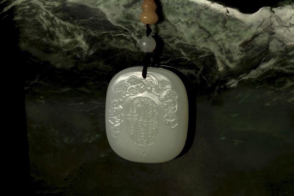 art-treasures-bead-from-around-the-world-13