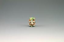 art-treasures-bead-from-around-the-world-01