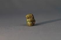 art-treasures-bead-from-around-the-world-06