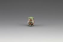 art-treasures-bead-from-around-the-world-08