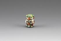 art-treasures-bead-from-around-the-world-10