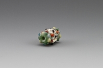 art-treasures-bead-from-around-the-world-11
