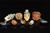art-treasures-beads-from-around-the-world-shoot2-14