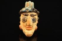art-treasures-beads-from-around-the-world-shoot2-17