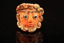 art-treasures-beads-from-around-the-world-shoot2-19