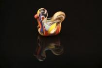 art-treasures-beads-from-around-the-world-shoot2-25