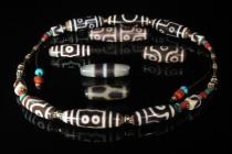 art-treasures-beads-from-around-the-world-shoot2-26