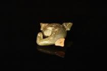 art-treasures-beads-from-around-the-world-shoot2-32
