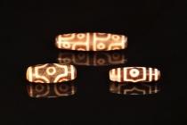 art-treasures-beads-from-around-the-world-shoot2-35
