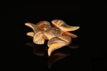 art-treasures-beads-from-around-the-world-shoot2-37