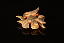 art-treasures-beads-from-around-the-world-shoot2-38