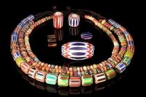 art-treasures-beads-from-around-the-world-shoot2-43