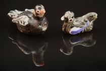 art-treasures-beads-from-around-the-world-shoot2-47