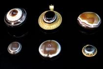 art-treasures-beads-from-around-the-world-shoot2-49