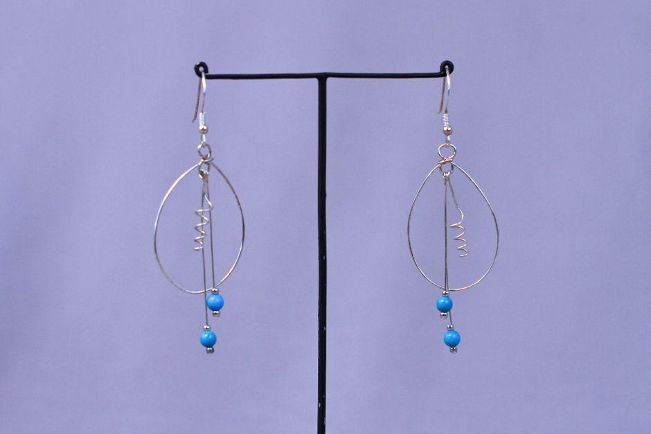 chinartown-fashion-gallery-samples-10