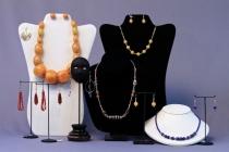 chinartown-fashion-gallery-samples-04