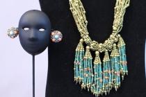 chinartown-fashion-gallery-samples-26
