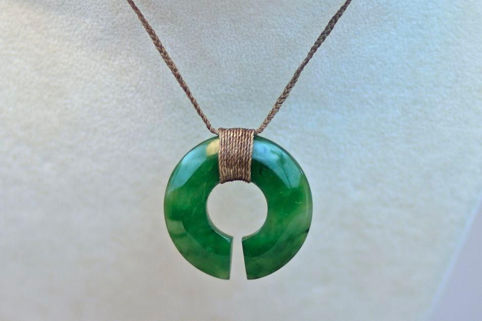 art-treasures-exclusive-design-jewelry-18