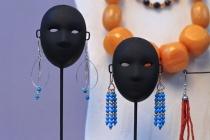 art-treasures-exclusive-design-jewelry-02