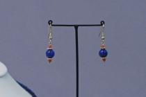 art-treasures-exclusive-design-jewelry-03