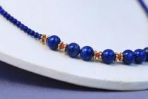 art-treasures-exclusive-design-jewelry-04