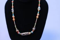art-treasures-exclusive-design-jewelry-05