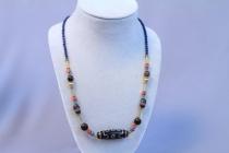 art-treasures-exclusive-design-jewelry-06