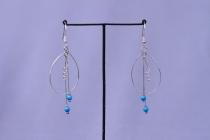 art-treasures-exclusive-design-jewelry-08