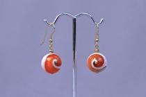 art-treasures-exclusive-design-jewelry-09