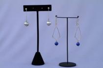 art-treasures-exclusive-design-jewelry-10