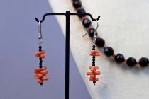 art-treasures-exclusive-design-jewelry-11