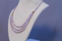 art-treasures-exclusive-design-jewelry-12