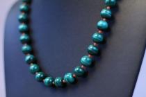 art-treasures-exclusive-design-jewelry-14