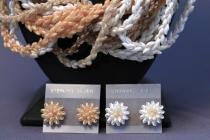 art-treasures-exclusive-design-jewelry-15