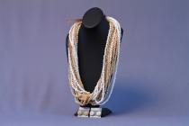 art-treasures-exclusive-design-jewelry-16