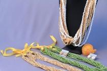 art-treasures-exclusive-design-jewelry-17