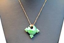 art-treasures-exclusive-design-jewelry-19