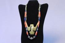 art-treasures-exclusive-design-jewelry-20