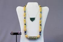 art-treasures-exclusive-design-jewelry-21