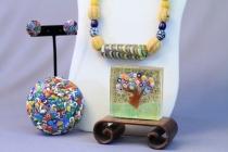 art-treasures-exclusive-design-jewelry-22