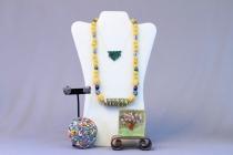 art-treasures-exclusive-design-jewelry-23